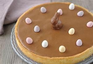 Repas De Paques Traditionnel : 100 dessert recipes on pinterest dessert peanut butter ~ Melissatoandfro.com Idées de Décoration