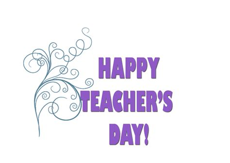 Happy Teachers Day Images , Pictures 2015 » Techlogitic