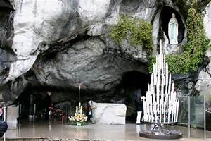 Le pèlerinage de Lourdes Wikiwand