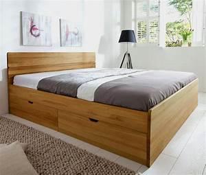 Ikea 140 Bett : ikea betten 140 200 11 beste stauraum bett ikea stauraumbetten hohes von bett bauen mit stauraum ~ A.2002-acura-tl-radio.info Haus und Dekorationen