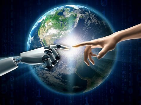 The skilled use of reason. Google creates AI that can make its own plans and envisage ...