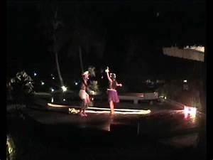 Enregistrement Musique Youtube : musique danse tahitienne youtube ~ Medecine-chirurgie-esthetiques.com Avis de Voitures