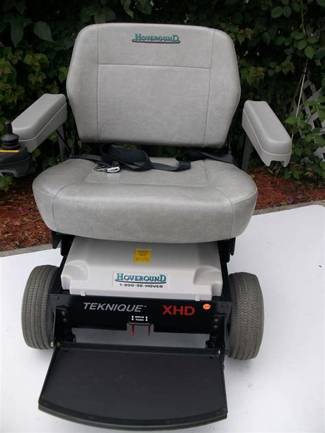 Hoveround Power Chair Lift by Harmar Wheelchair Lift Wiring Harness Get Free Image