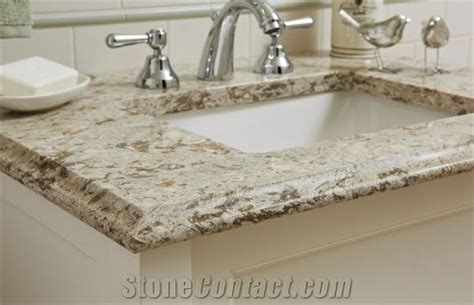 quartz stone vanity topsengineered quartz stone bathroom
