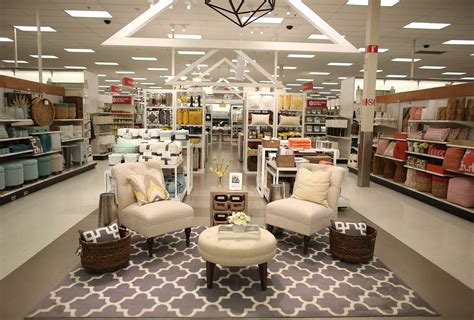 Home Design Products : 10 Reasons Why Target Is The Best Store In America