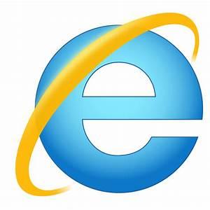 Internet Explorer - Wikipedia  Internet