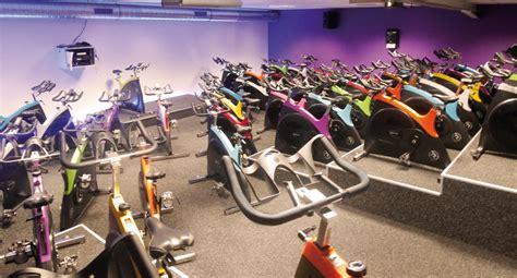 salle de sport salaise l appart fitness salaise chanas