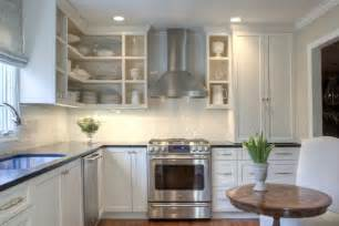 Hampton Bay Shaker Wall Cabinets by White Shaker Cabinets Transitional Kitchen Allison