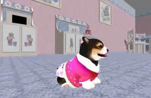 Virtual Pet Games Online