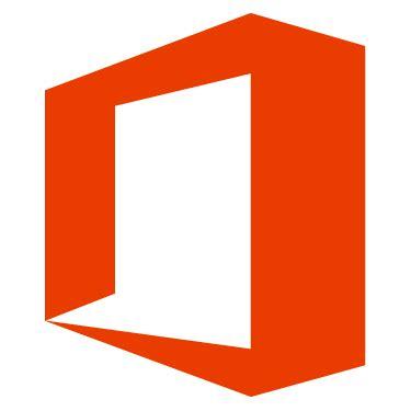 Office 365 Hosting by Cloudov 233 Služby A Hosting Computer Help Spol S R O
