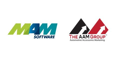 mam software  showcase integrated point  sale