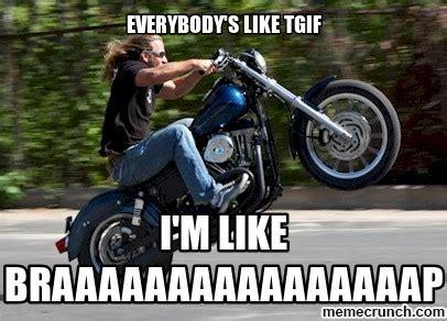 Harley Davidson Meme - harley davidson funny meme pictures to pin on pinterest pinsdaddy