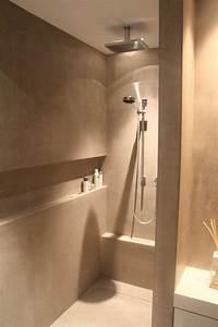 Vorwand Wc Höhe : die besten 25 sch ne badezimmer ideen auf pinterest ~ Articles-book.com Haus und Dekorationen