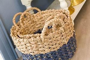 Produkte Holland More Warendorf Wohnaccessoires