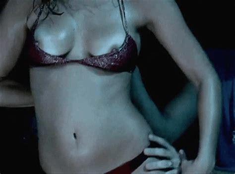 Showing Porn Images For Porn Alice Braga Nude Porn Free Download