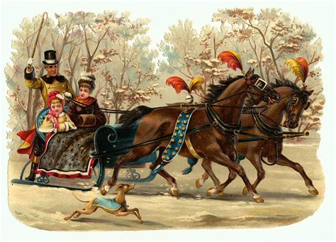 vintage traditional christmas card i like paints vintage victorian christmas cards