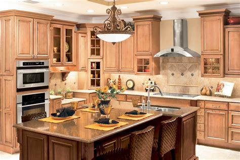 american woodmark cabinet hinges american woodmark kitchen cabinet hinges wow blog