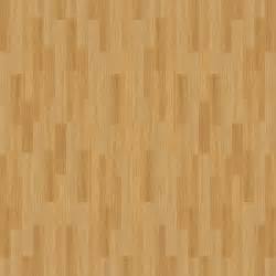 hardwood floor textures free seamless textures for computer graphics wood floor seamless texture