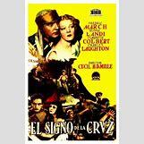 Cleopatra 1934 Poster | 316 x 488 jpeg 36kB