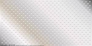 Lochblech Zuschnitt Onlineshop : wfw shop lochblech aus 2 0 mm aluminium qd 20 60 ~ A.2002-acura-tl-radio.info Haus und Dekorationen