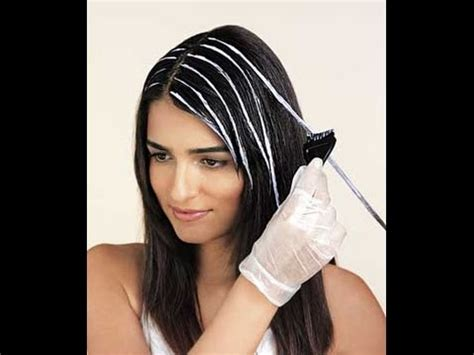 Dying Hair Color Ideas by Hair Dying Ideas Best Hair Dye Colors