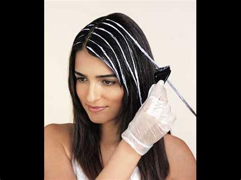 Dying Hair Ideas For Black Hair by Hair Dying Ideas Best Hair Dye Colors