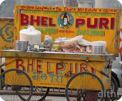 indian cart street food cart in india food carts and mobile homes