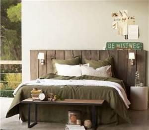 Catalogue Ampm 2017 : faire un mur vegetal exterieur soi meme 9 catalogue am ~ Preciouscoupons.com Idées de Décoration