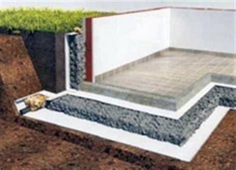 Warm Eingepackt Die Thermobodenplatte by Teppiche Und B 246 Den Bodenbel 228 Ge D 228 Mmung Bodenplatte Seitlich