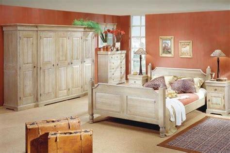 model de chambre a coucher modele rideaux chambre a coucher conceptions de maison