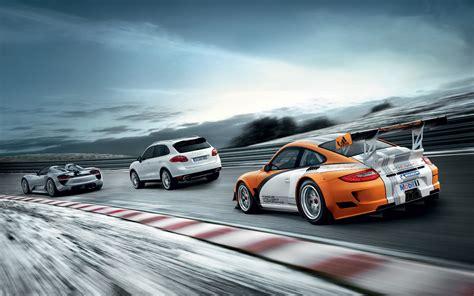 Hyundai H1 4k Wallpapers by Porsche 918 Spyder History Photos On Better Parts Ltd