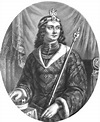 Category:Wladislaus III of Greater Poland - Wikimedia Commons