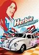 Herbie Fully Loaded | Movie fanart | fanart.tv