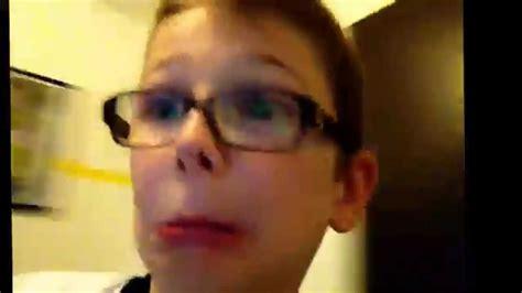 paul ist dumm geworden youtube