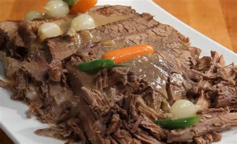 slow cooker recipes allrecipescom