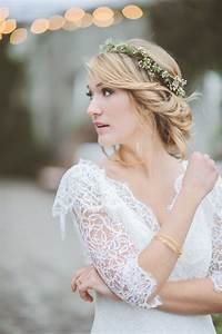 bridal flower hair crown,bridal hairstlyes