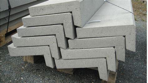 Treppenstufen Beton Außen by Au 223 Entreppe Aus Granit Beton Naturstein Waschbeton