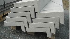 Außen Treppenstufen Beton : au entreppe aus granit beton naturstein waschbeton ~ Michelbontemps.com Haus und Dekorationen