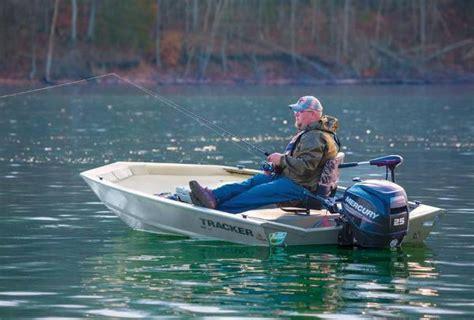 Jon Boats For Sale Ks by 2016 Tracker Grizzly 1448 Mvx Jon Arma Ks For Sale 66712
