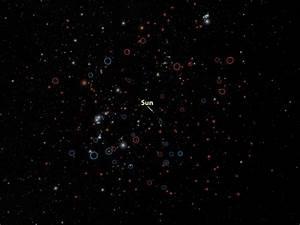 Nemesis Brown Dwarf Star - Pics about space