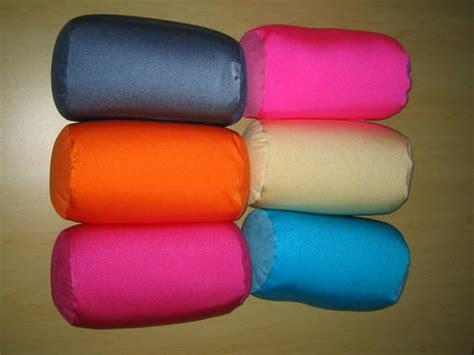 microbead pillow polystyrene bead cushionid