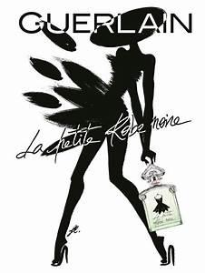 la petite robe noire eau fraiche guerlain perfume a new With petite robe noire vetement