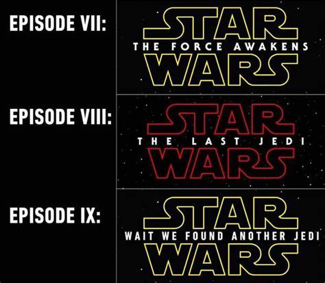 Star Wars The Last Jedi Memes - star wars the last jedi memes
