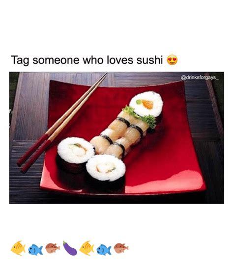 Sushi Meme - 25 best memes about sushi sushi memes