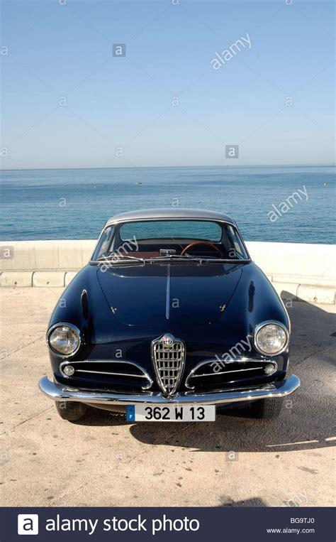 Alfa Romeo Classic by Classic Alfa Romeo Stock Photos Classic Alfa Romeo Stock