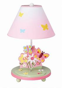 Butterfly lamps buy butterfly lamp online lighting gala for Captured glass floor lamp