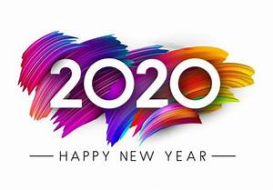 Kaibo New Year Eve 2020 | Kaibo