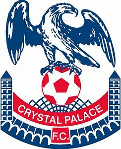 Crystal Palace Logos Full HD Pictures