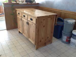 Portable Island Kitchen Made Portable Kitchen Island By The Amish Hook Up Custommade