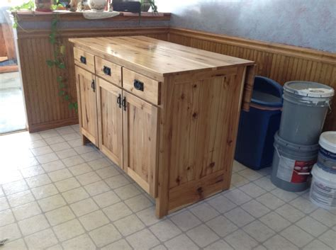 kitchen portable islands made portable kitchen island by the amish hook up